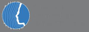 Dermatologie Esthétique,Traitements Laser,Neuromodulateurs,Traitements PRP,Laser,PRP,Esthétique,EsthetiqueAcrochordons,tétines,Angiomes,Angiofibrome,Cicatrices,Couperose,Dermatofibromes,Grains de beauté,Grains de milia,Hyperplasie sébacée,Kératoses séborrhéiques,Kystes,Lac veineux,Taches brunes,Xanthelasma